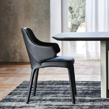 Wanda Chair, Cattelan Italia