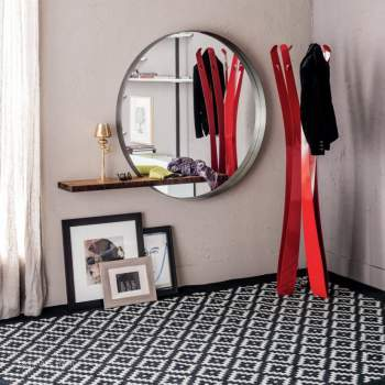 Wish Board Mirror, Cattelan Italia