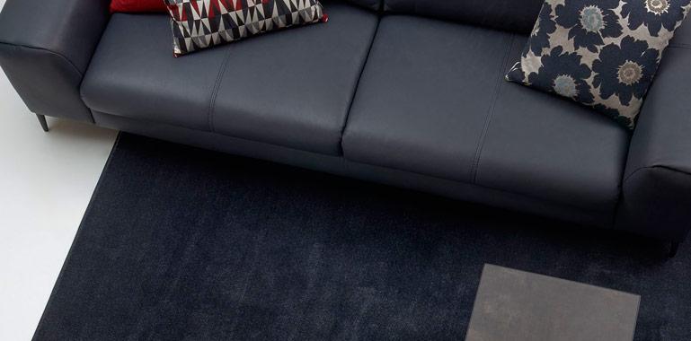 Contemporary Furniture In Greater, Contemporary Furniture In Boston